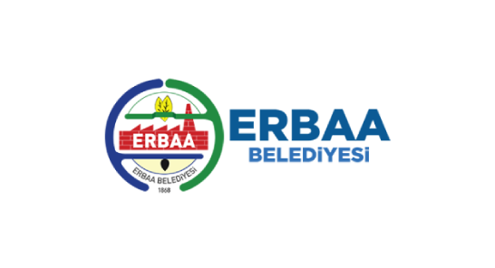 The Drinking Water Revision Project for Erbaa Townhall - Industrial Zone